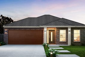 Lot 157 Nimble Street, Mernda, Vic 3754