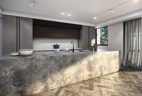3/46 Bellevue Road, Bellevue Hill, NSW 2023