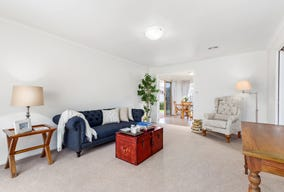 117/1 Overton Road, Seaford, Vic 3198