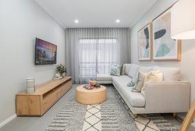 Lot 3325 Fontana Drive, Box Hill, NSW 2765