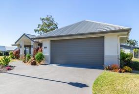 Renoir 261/50 Spinifex Avenue, Tea Gardens, NSW 2324