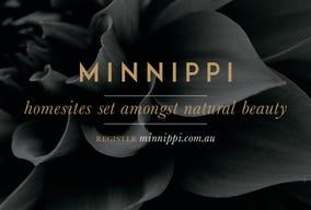 Minnippi, Cannon Hill, Qld 4170