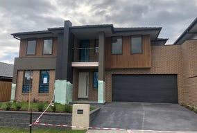 Lot 3 Mareeba Street, Box Hill, NSW 2765