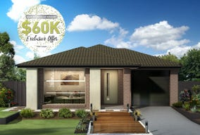 Lot 147 Cultivation Road, Austral, NSW 2179