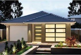 1216/1270 Richmond Road, Marsden Park, NSW 2765