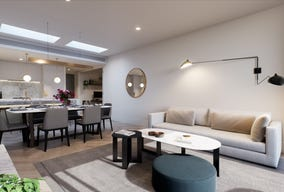 2 Bed/62a Dover Road, Rose Bay, NSW 2029