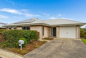 Villa 15/120 North Creek Road, Ballina, NSW 2478
