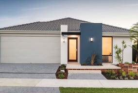 Lot 2314 Laura Grange, Whiteman Edge, Brabham, WA 6055