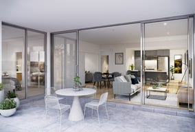 202/89 Victoria Street, West End, Qld 4101