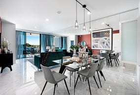 41205/5 Harbour Side Court, Biggera Waters, Qld 4216