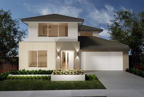 Lot 34018 Bells Avenue, Kalkallo, Vic 3064