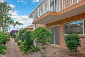 1 Parker Street, Port Macquarie, NSW 2444