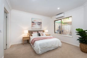 6 Pippin Way, Doncaster, Vic 3108