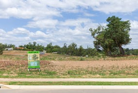 Lot 6, Banks Creek Road, Fernvale, Qld 4306
