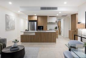 25 Shafston Avenue, Kangaroo Point, Qld 4169