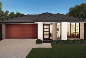 Lot 41 - 161 Grices Road - Cascade 22 from Henley, Clyde North, Vic 3978