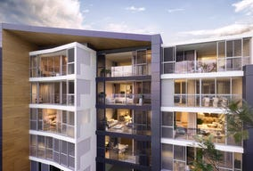 205/51 Ferry Road, West End, Qld 4101