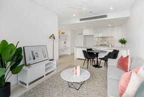 1612/19 Hope Street, South Brisbane, Qld 4101