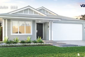 Lot 44 New Road, Rochedale, Qld 4123