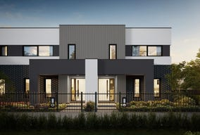Lot 6890 Townley Park (Harpley), Werribee, Vic 3030