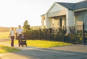 Lot 1136, Banyan Street, Gillieston Heights, NSW 2321