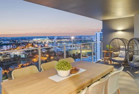 164/63 Adelaide Terrace, East Perth, WA 6004