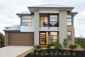House & Land/Lot 811 Simonds Harcrest, Gawler East, SA 5118