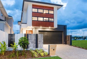 8948 The Point Circuit, Sanctuary Cove, Qld 4212