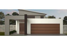 Lot 922 Harmony, Palmview, Qld 4553