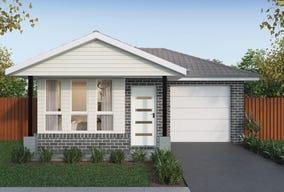 Lot 5 Oxley Ridge, Cobbitty, NSW 2570