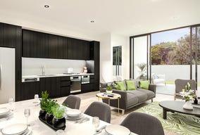 586-592 Mowbray Road, Lane Cove, NSW 2066