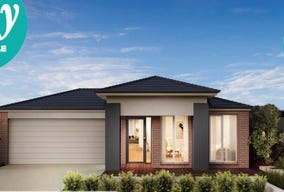 Lot 95 - 161 Grices Road - Edgewood 23 from Carlisle Homes, Clyde North, Vic 3978