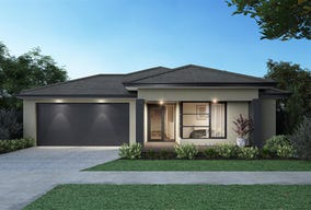 Lot 2935 Autumn Way, Diggers Rest, Vic 3427