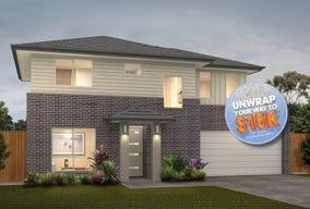 Lot 181 Turnstone Avenue, Marsden Park, NSW 2765