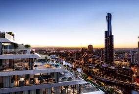 1709/433-455 Collins Street, Melbourne, Vic 3000