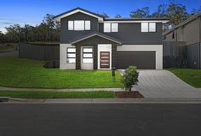 Lot 4072/46 Gaites Drive, Cameron Park, NSW 2285