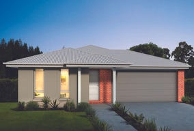 Lot 4243 Nacelle  Way, Mount Duneed, Vic 3217