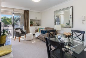 8/7-17  Waters Rd, Neutral Bay, NSW 2089