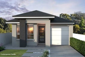 Lot 3641 Lomandra Crescent, Calderwood, NSW 2527