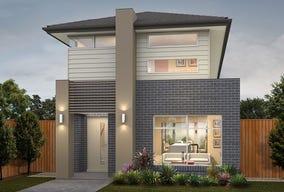 Lot 239 Hambeldon Road, Schofields, NSW 2762