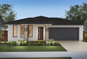 Lot 653 Carribbean Circuit, Clyde, Vic 3978