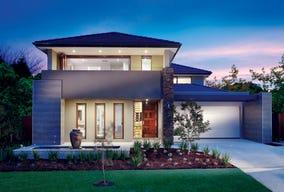 Lot 608 Merribrook Blvd, Clyde, Vic 3978