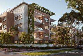 68 Hezlett Road, Kellyville, NSW 2155