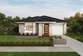 Lot 6138 Mossman Street, Marsden Park, NSW 2765