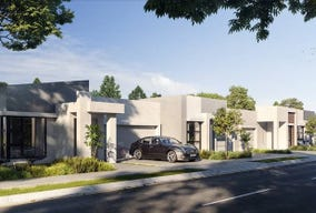 Lot 1104/8 Beaumont Avenue (Watermark), Armstrong Creek, Vic 3217