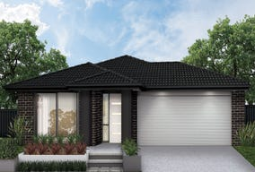 Lot Proposed Road, Schofields, NSW 2762