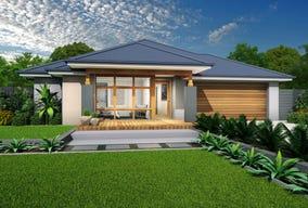 28 McDowell Street, Cooranbong, NSW 2265
