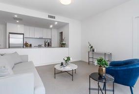907/23-31 Treacy Street, Hurstville, NSW 2220