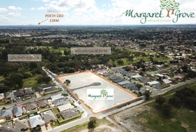 Lot 247, Chandilla Street, Gosnells, WA 6110