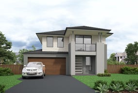 Lot 624 Ceres Way, Box Hill, NSW 2765